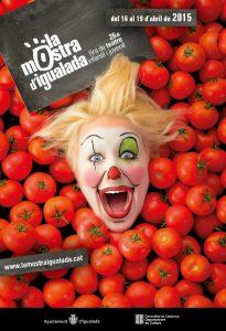 26a-mostra-digualada-2015-cartell-clown