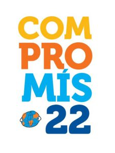 compromis2