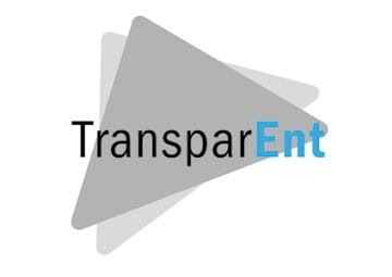 logo-transparent-360x255p