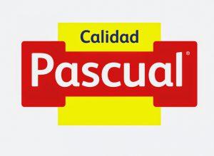 logotipo-calidad-pascual-rgb-alta-res-2