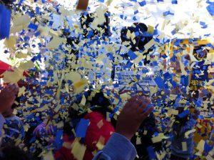 marato-2-2012