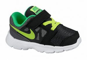 zapatilla-bebe-nike-downshifter-running