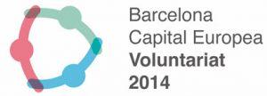bcn-voluntariat_2014-baixa