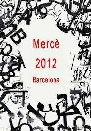 merce2012